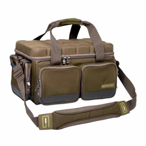 Strategy Grade Pride Storage Bag XL