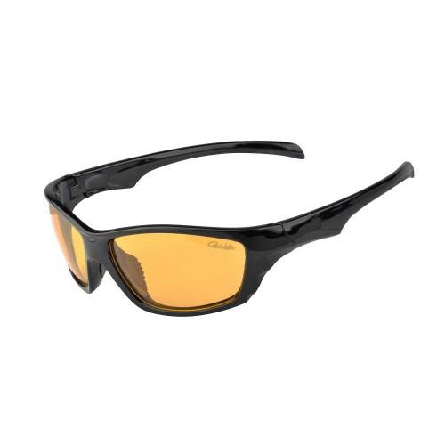 Gamakatsu G-Glasses Waver Amber