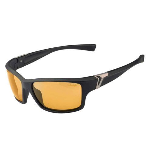 Gamakatsu G-Glasses Edge Amber