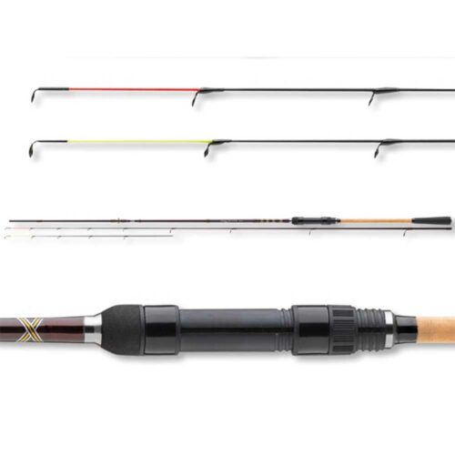 Daiwa Aqualite Picker