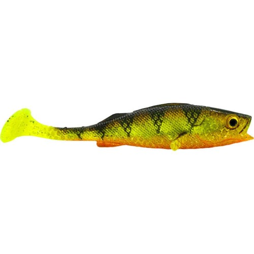 #LMAB Köfi Barsch Natural Perch