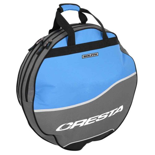 Cresta Competition Single R Net Bag 60cm