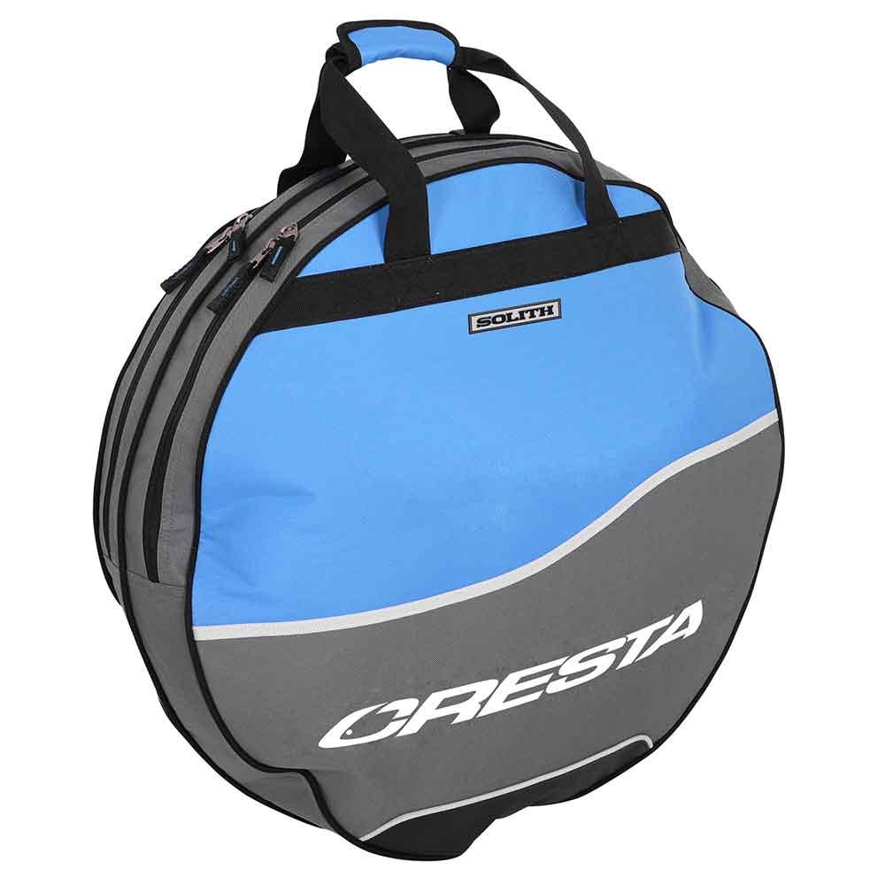 Cresta Competition Single R Net Bag 60cm