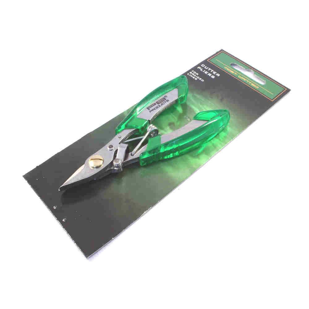PB Cutter Pliers