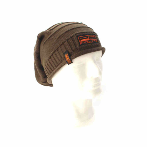 PB Slouchy Hat