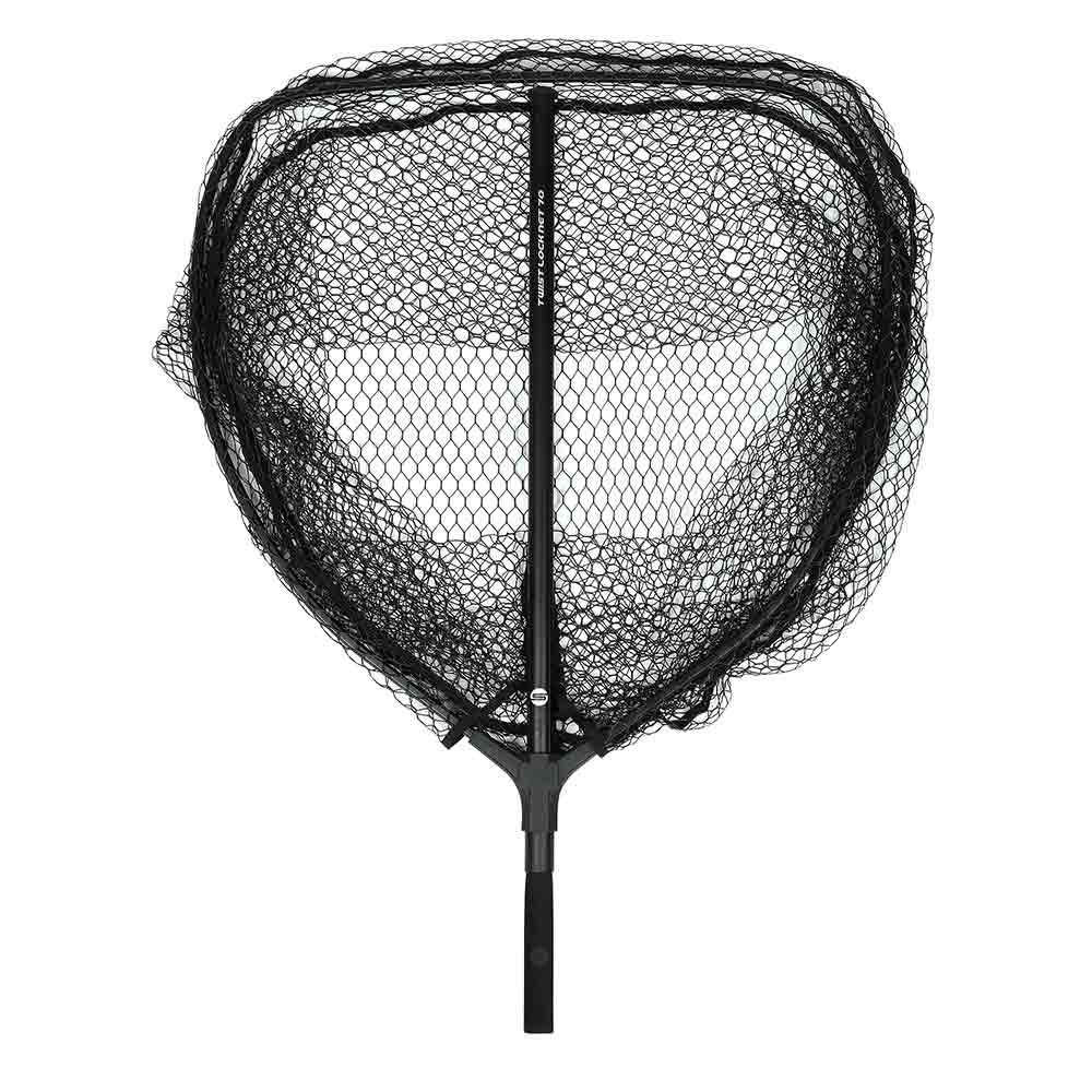 Spro Twist Lock Net