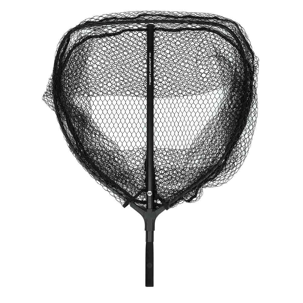 Spro Twist Lock Net