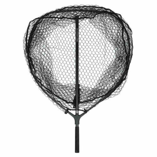 Spro Twist Lock Net 85