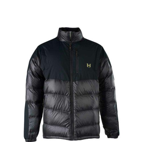 Hodgman Aesis Hyperdry Down Jacket