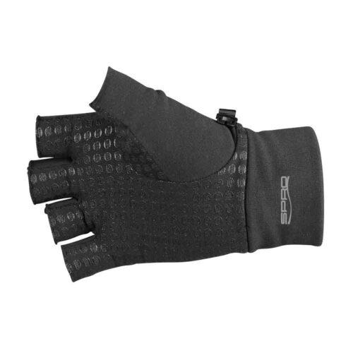 Spro Freestyle Skin Gloves Fingerless