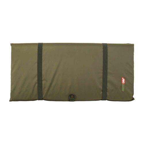JRC Defender Roll-Up Mat XL