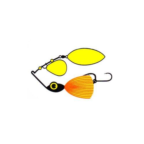 Owner Spinnerbait Trailer Hook