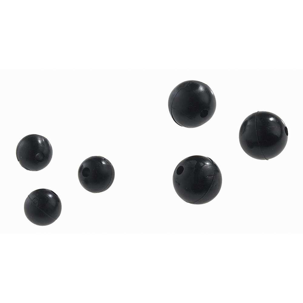 Balzer Soft-Gummi-Perlen