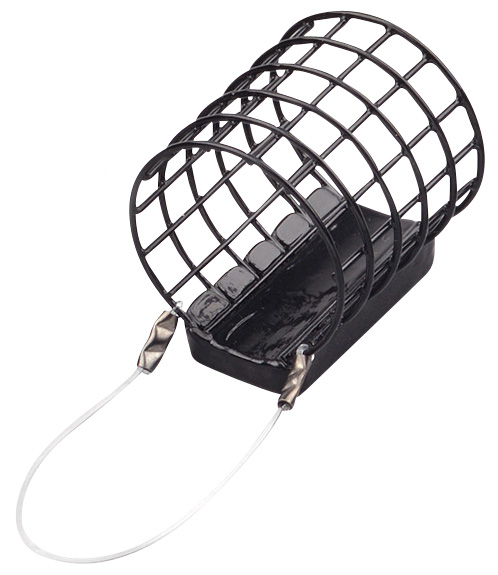 Cresta Cage Feeder M