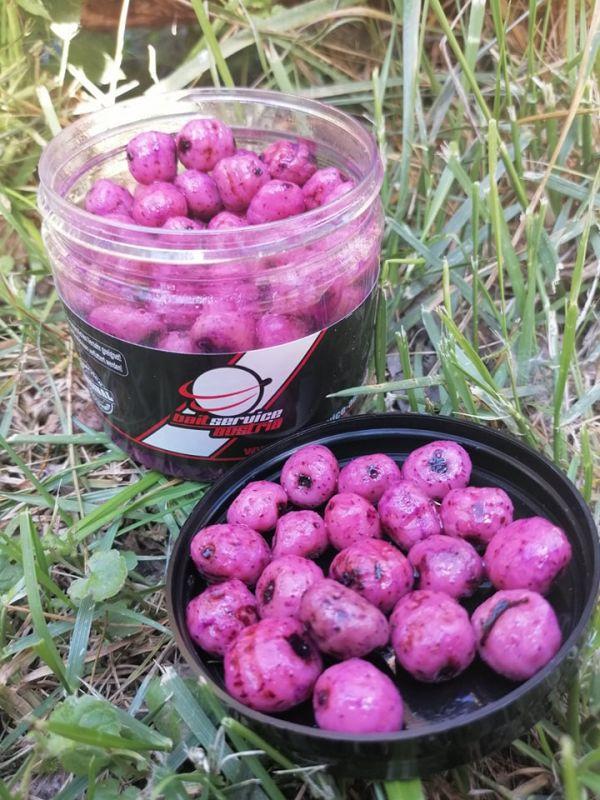 Purple Hot Fru-Tella Tigernüsse