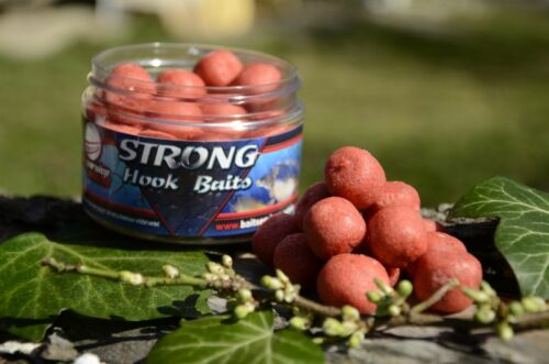 Baitservice Austria Strong Hook Baits Sexy Bitch