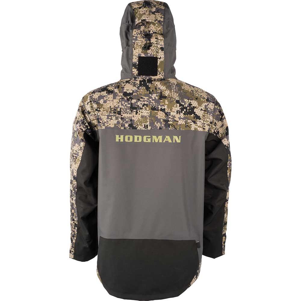 Hodgman H5 Storm Shell Jacket