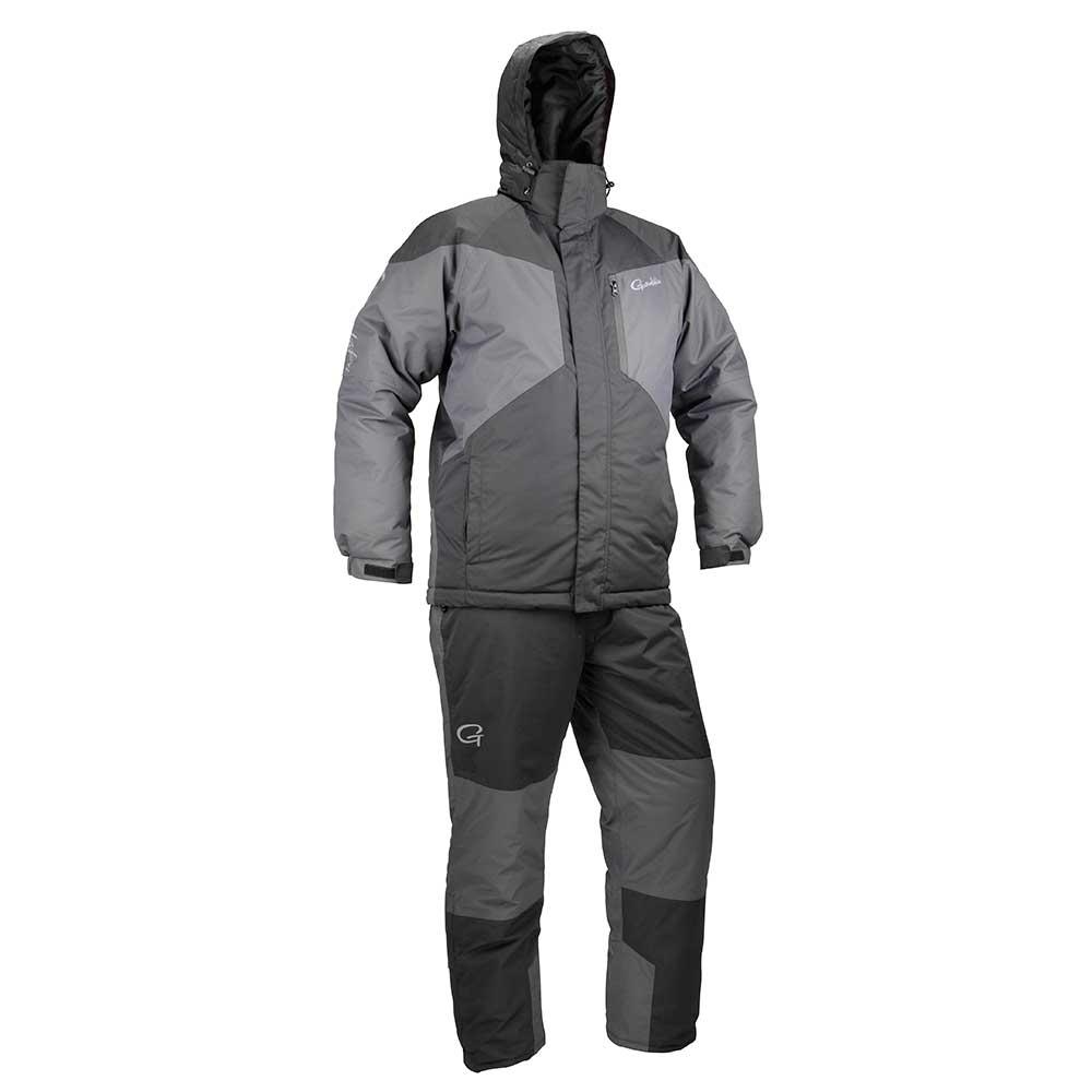 Gamakatsu G-Thermal Suit