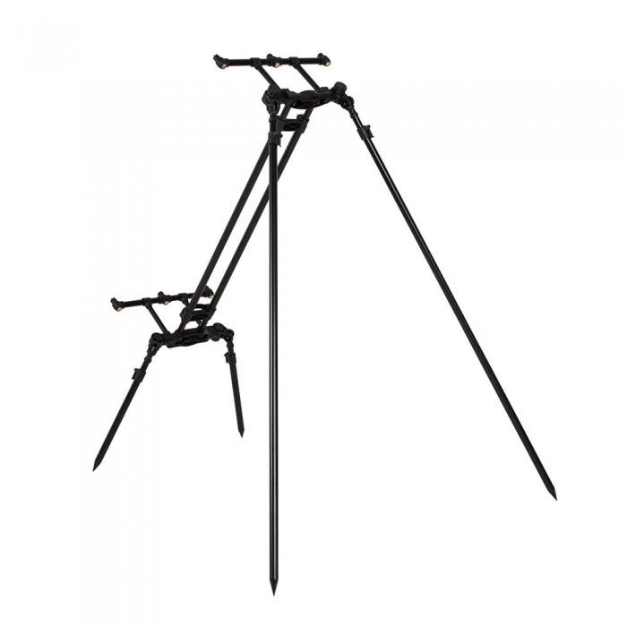JRC Extreme TX Rod Pod