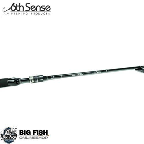 6th Sense Sensory Rod
