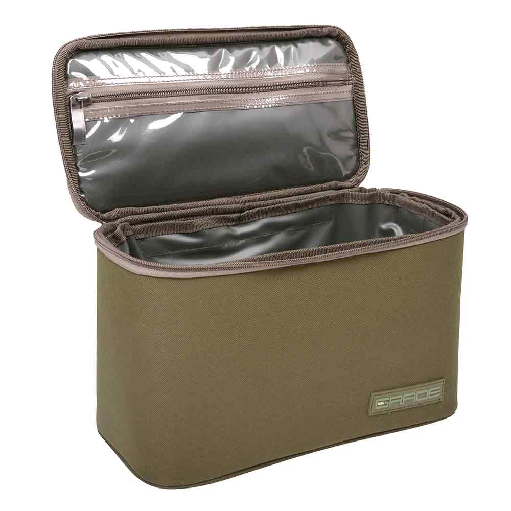 Strategy Grade Hip Bait & Cooler Bag
