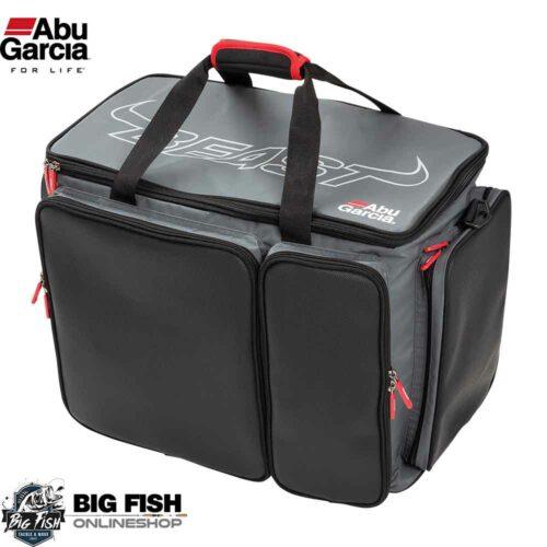 Abu Garcia Beast Pro Big Boat Bag