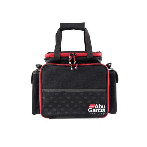 Abu Garcia Large Lure Bag