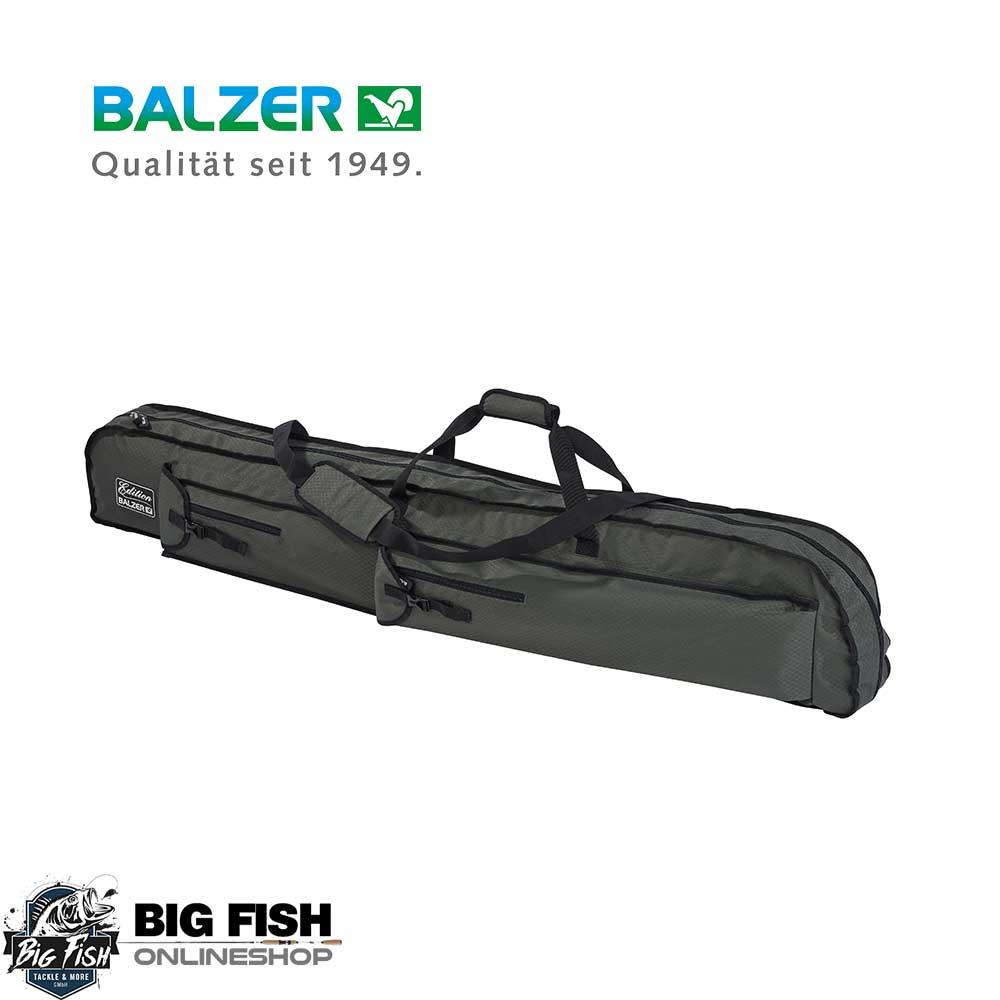 Balzer Edition De Luxe Rutentasche