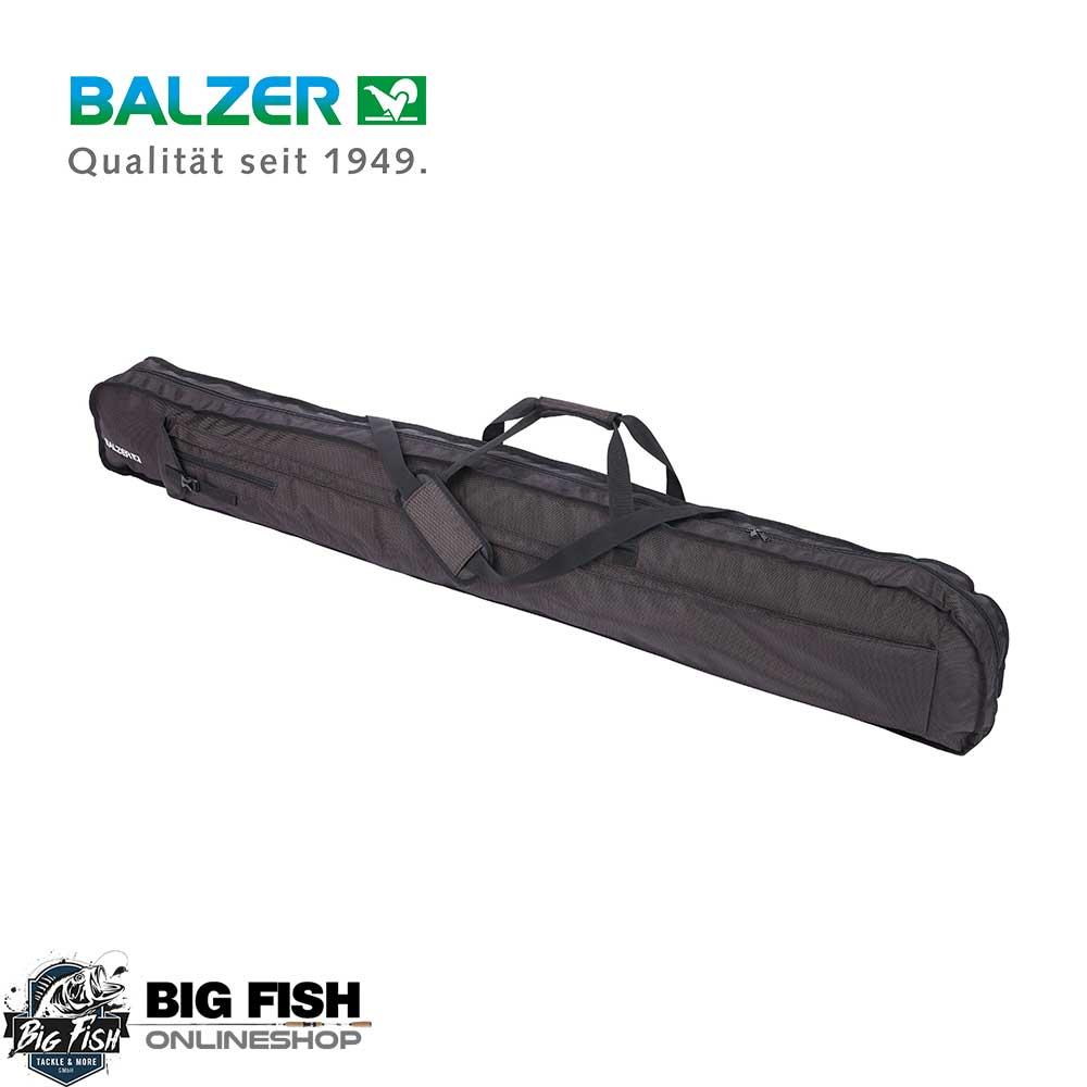 Balzer Performer Rutenfutteral