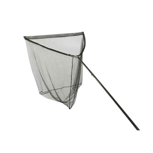 JRC Coccon Landing Net