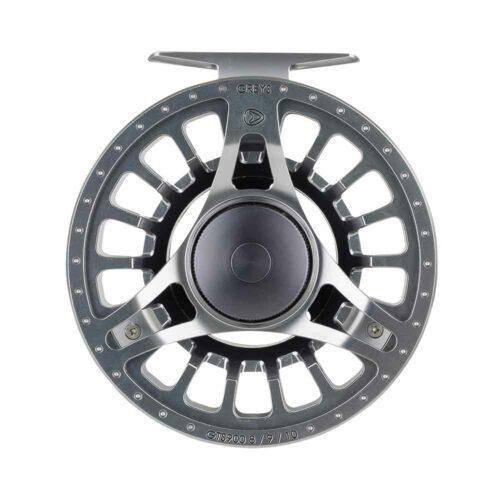 Greys GTS900
