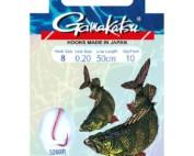 Gamakatsu BKD-5260R Barsch