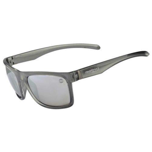 Spro Freestyle Sunglasses Granite