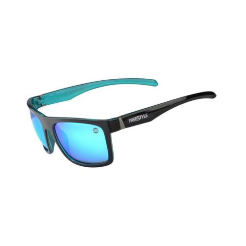 Spro Freestyle Sunglasses H20
