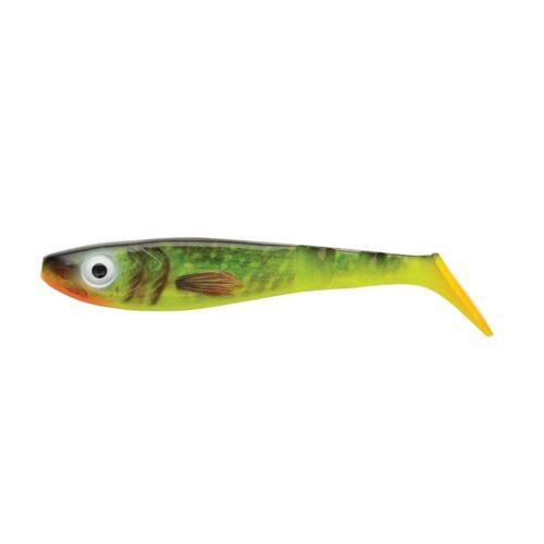 Abu Garcia Svartzonker McPike Hot Pike