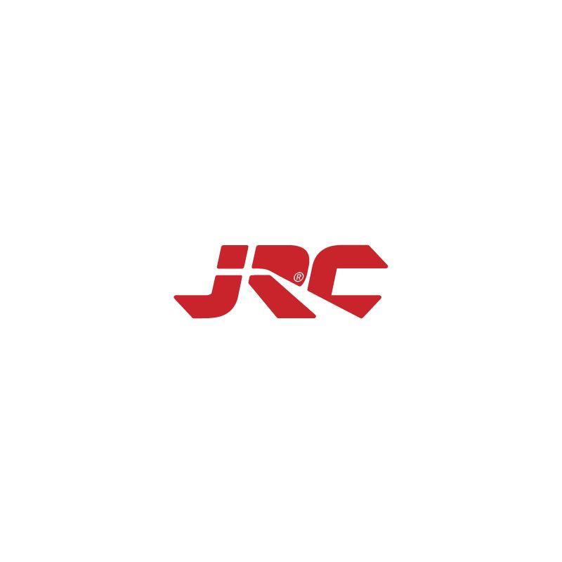 JRClogo(red)-3 (002)