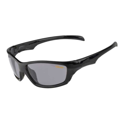Gamakatsu G-Glasse Waver Light Grey Mirror