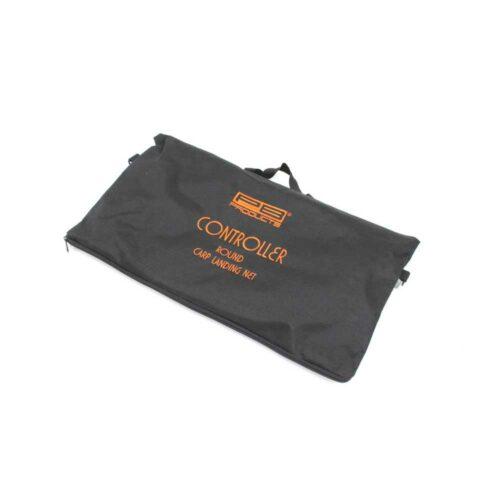 PB Products Controller Round Carp Landingnet