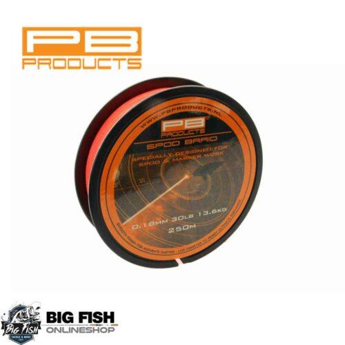 PB Products Spod Braid