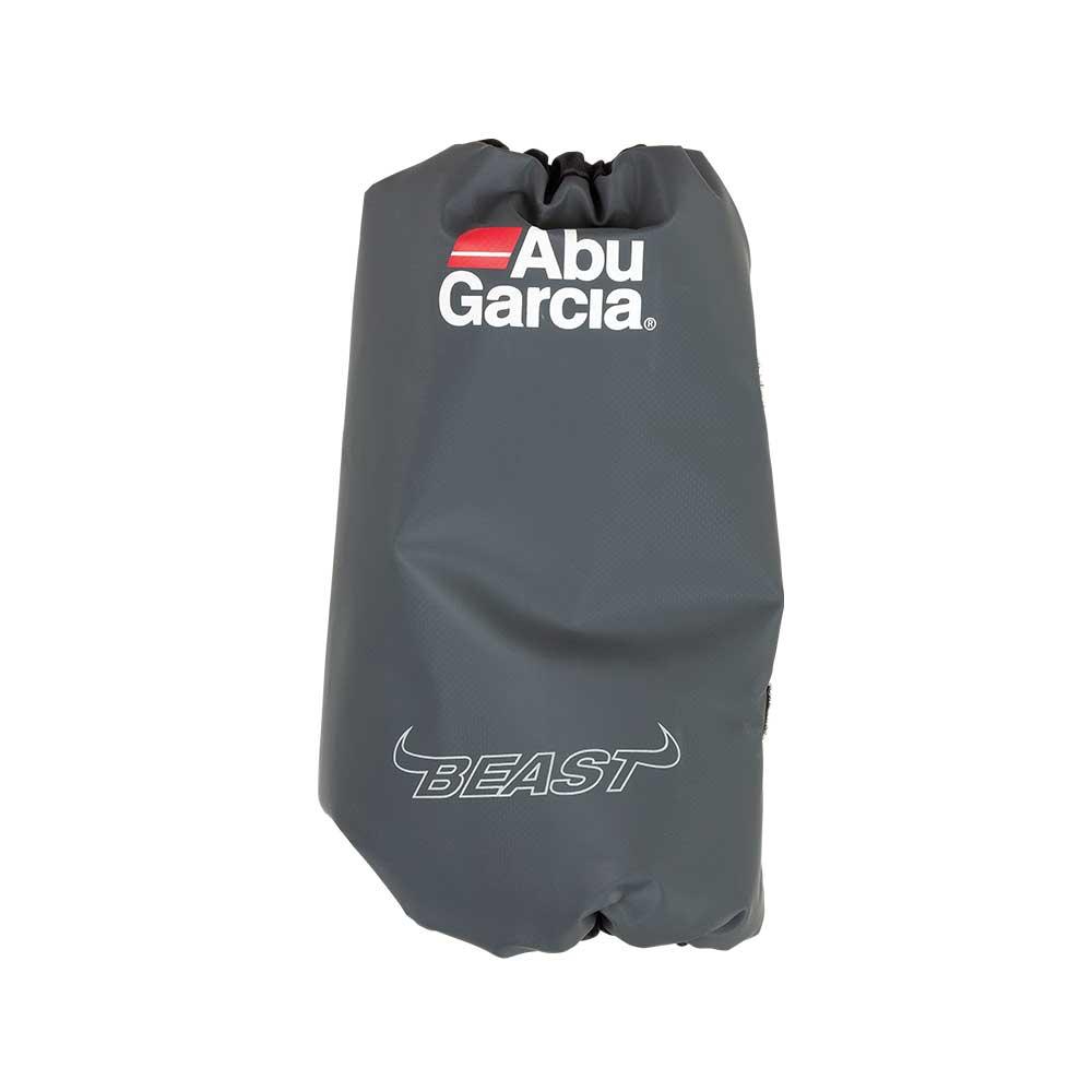 Abu Garcia Beast Pro Reel Pouch