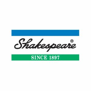 Shakespeare_4color_vector-1 (002)