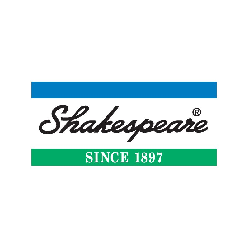 Shakespeare_4color_vector-1 (002)