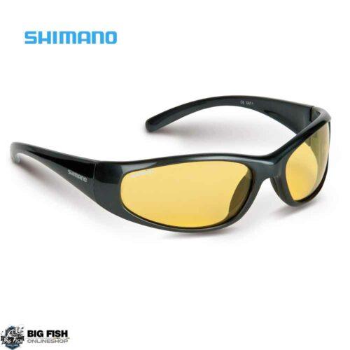 Shimano Sonnenbrille Curado