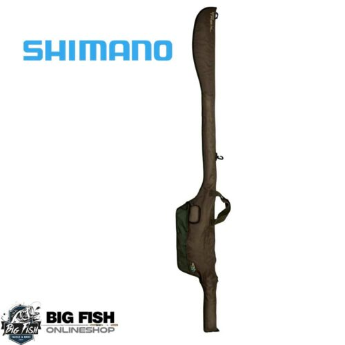 Shimano Tribal Tactical Rod Sleeve