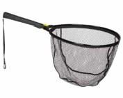 Spro Folding Float Net