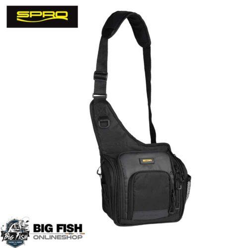 Spro Shoulder Bag 20