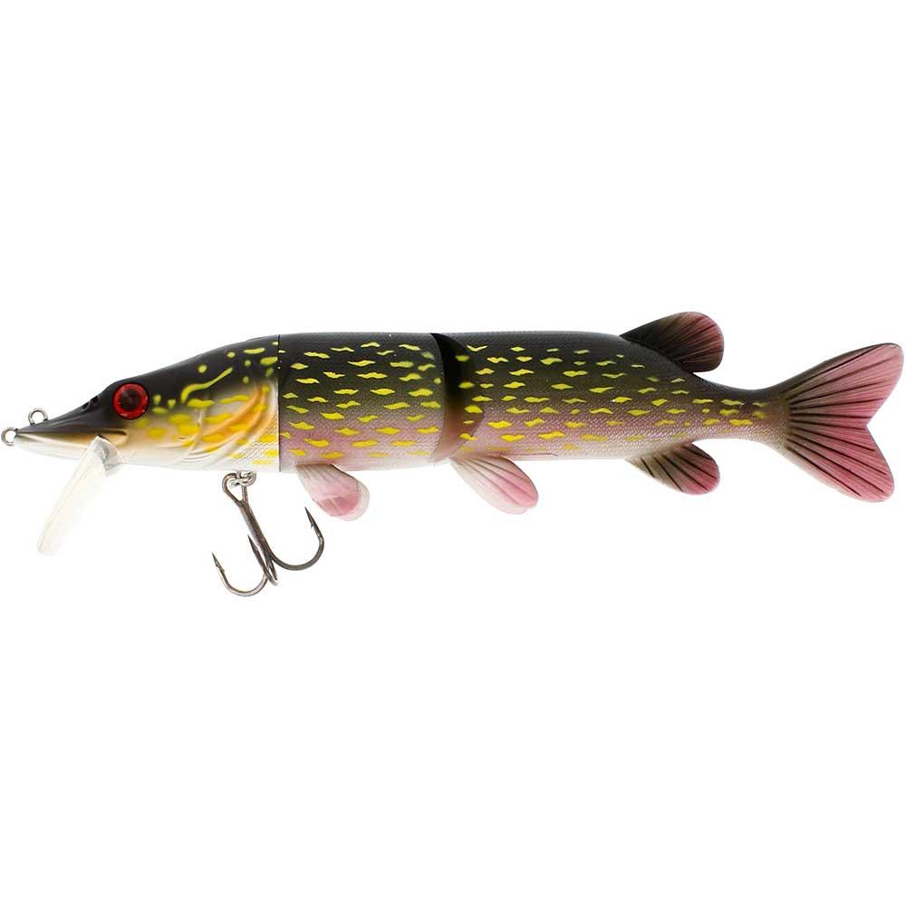 Westin Mike the Pike Hybrid Pike