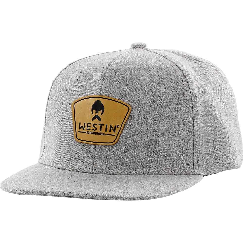 Westin Street Viking Helmet Cap
