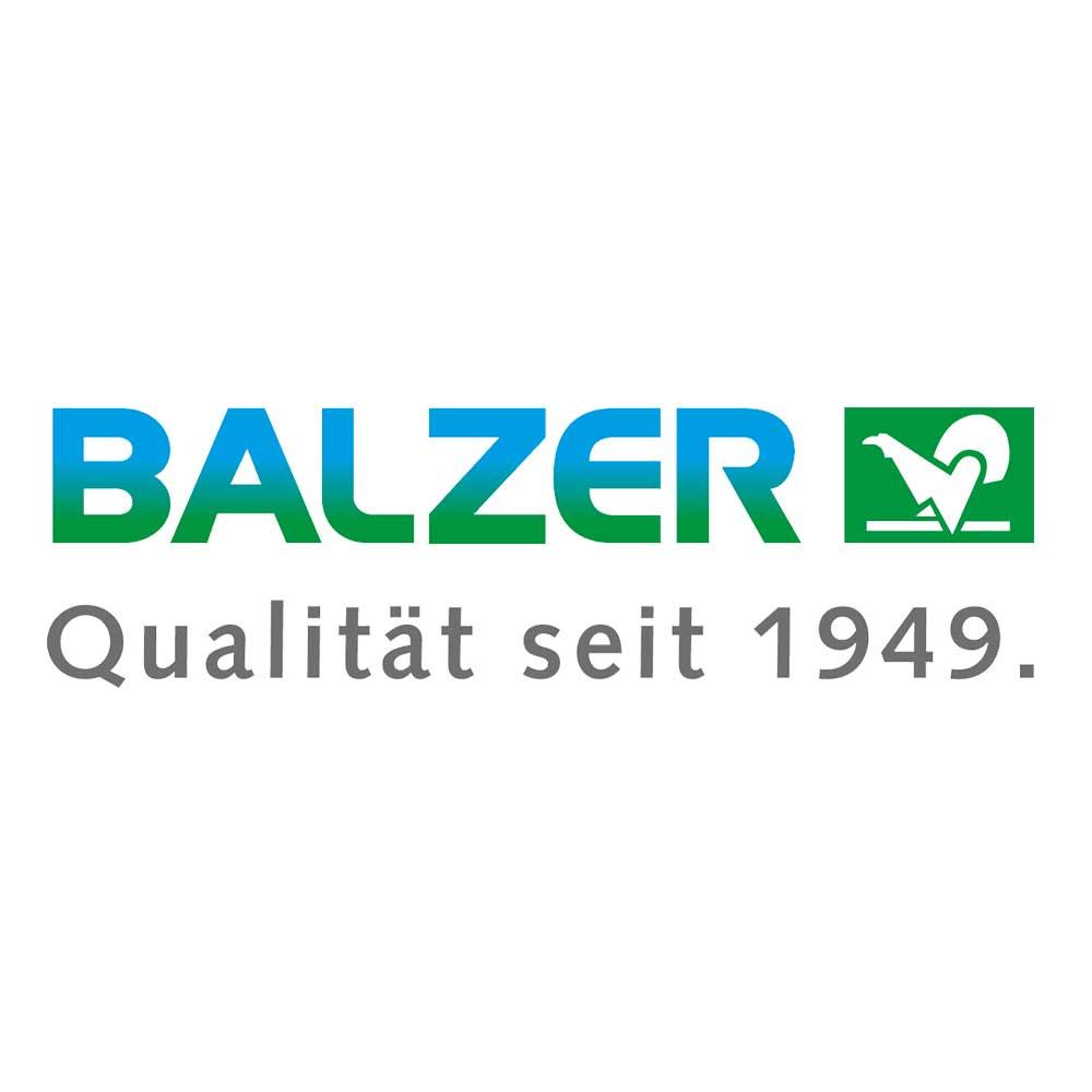 balzer-logo