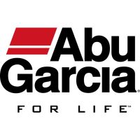 Abu Garcia For Life black red-1 (002)